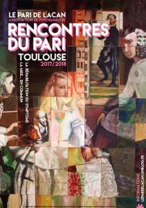 Rencontres.du.Pari.Toulouse.Affiche.1200p.[WEB]