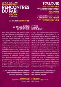 Rencontres.du.Pari.Toulouse.Programme.1200p.[WEB]