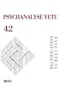 psyka-Yetu-42