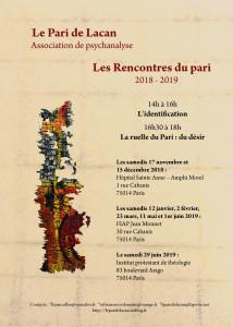 Pari-de-Lacan-Rencontres-Paris